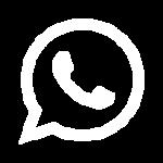 whatsapp eaglesfuniaria